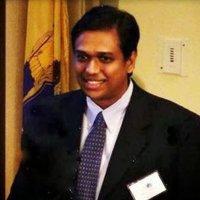 Rajeev Srivastava (@rajeev_s108 )