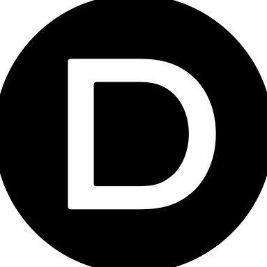 Defector (@DefectorMedia) Twitter profile photo