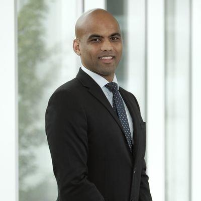 Marcus Shepherd (@Mr_ShepherdHT) Twitter profile photo