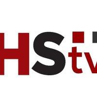HStvNews (@HStvNews )