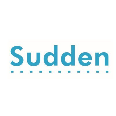 Sudden - bereavement support services