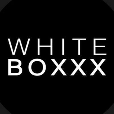 White Boxxx