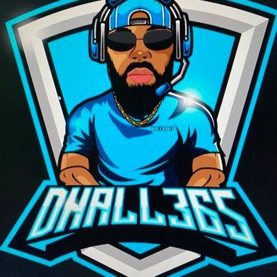 D Hall