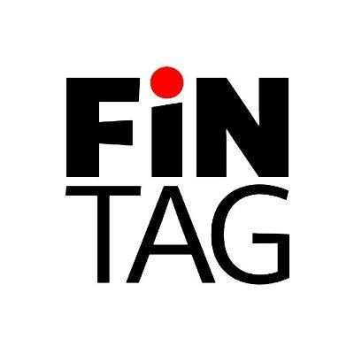 @fintag.cz