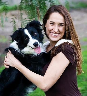 Caitlin Lane Dog Training