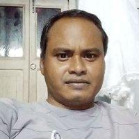 RajuHaz95925009