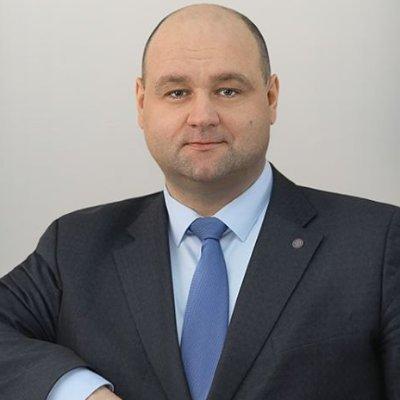 Oleg Kozachuk