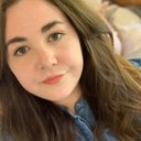 Ava Reid - @asimonereid2 - Twitter