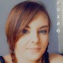 Amelia Sims - @AmeliaS89463295 - Twitter