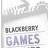 BlackBerry Games