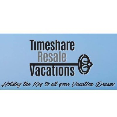 Timeshare Resale Vacations