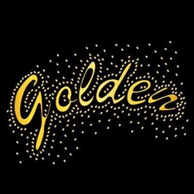 @goldenacademias