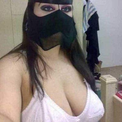 Arabia sex Arab sex