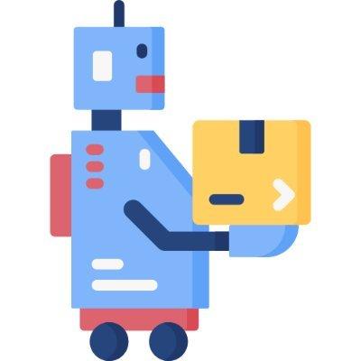 ny_jobs_bot