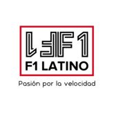 F1 Latino