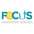 FocusASconnect