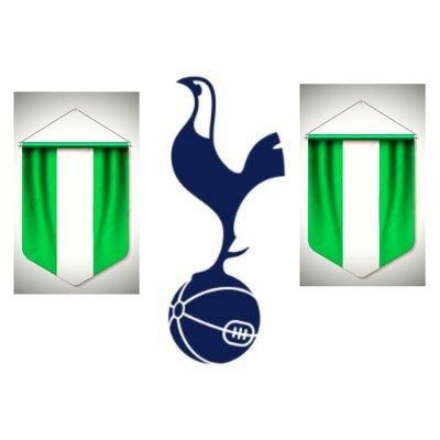 Tottenham Hotspur Ng Spurs Ng Twitter