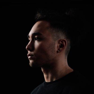Christian (@Diverge) Twitter profile photo