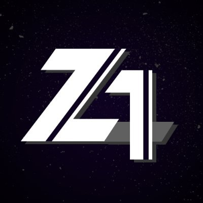 Z1pOne