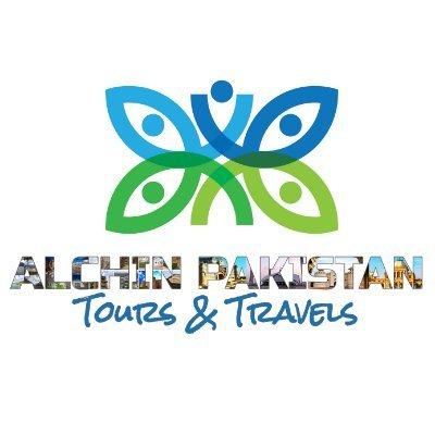 AlchinPakistan