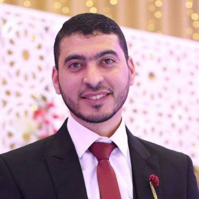 إبراهيم مقبل غزة
