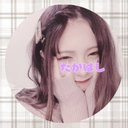 5star___28