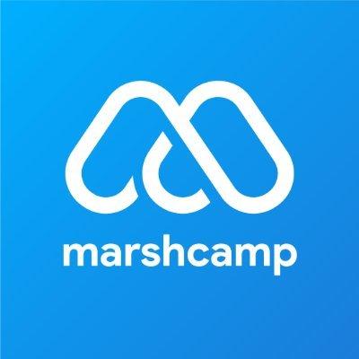 Marshcamp