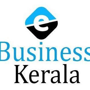 e-Business Kerala