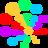 RedParaCrecer's avatar'