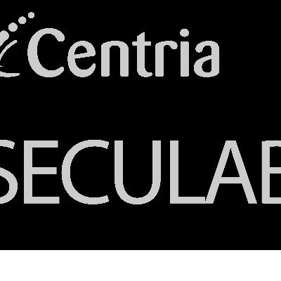 Centria SecuLab - Cybersecurity Laboratory