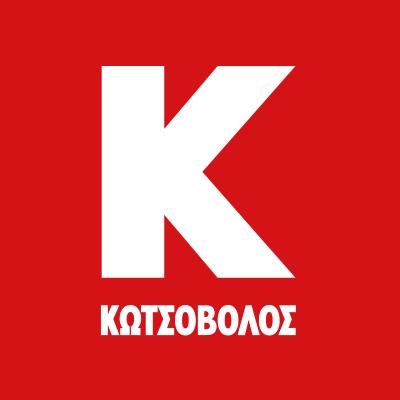 @KotsovolosOn