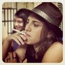 Fernanda Luísa-Furby (@fernandafurby) Twitter