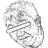 太鉄(パブリック)'s icon