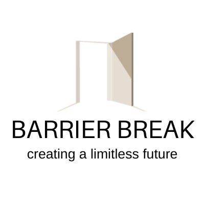 Barrierbreak