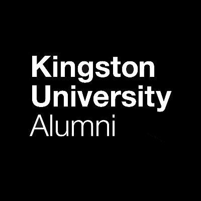 Kingston Uni Alumni