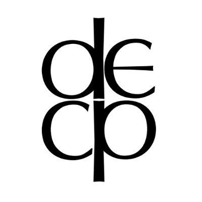 BPS DECP