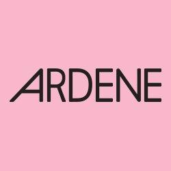 @Ardene1982