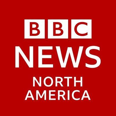 BBC North America