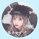 Jin_Yuta0523