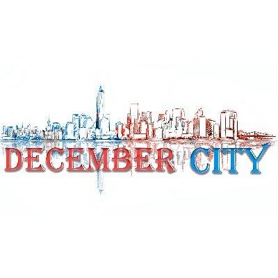 decembercity