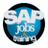 SAP Empleos Jobs