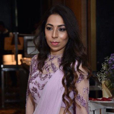 Prerna Jadhwani