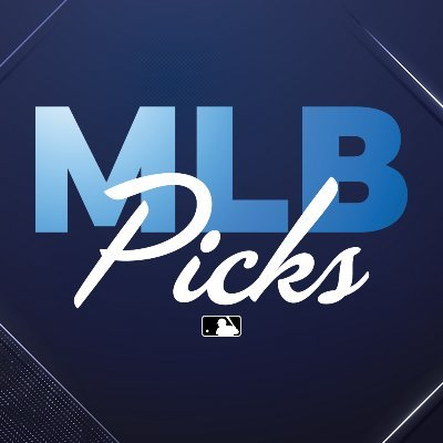 MLB Picks