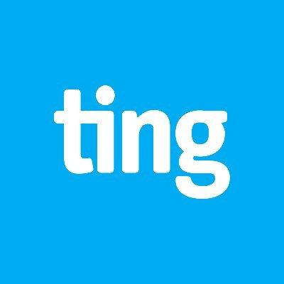 @tingFTW