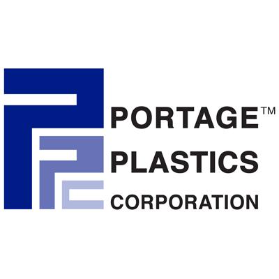 Portage Plastics Corporation