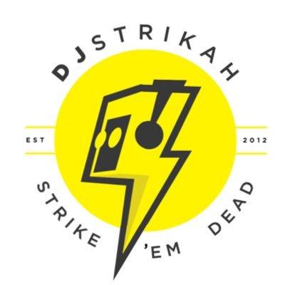 🇦🇬🇲🇸 DJ Strikah of @PremiumVibezENT | Booking email: DjStrikah@gmail.com | 917-426-2781 |
