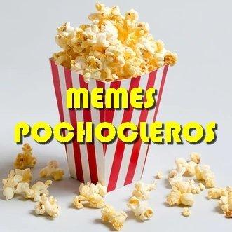 memespochocleros