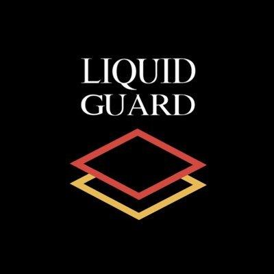 Liquid Guard Latam