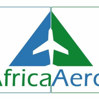 AfricaAero