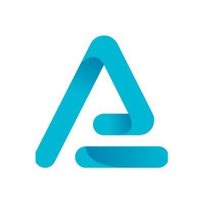 Autoscopex